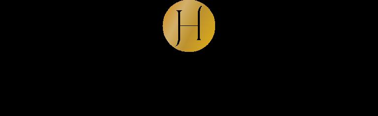 Hairmitage logo